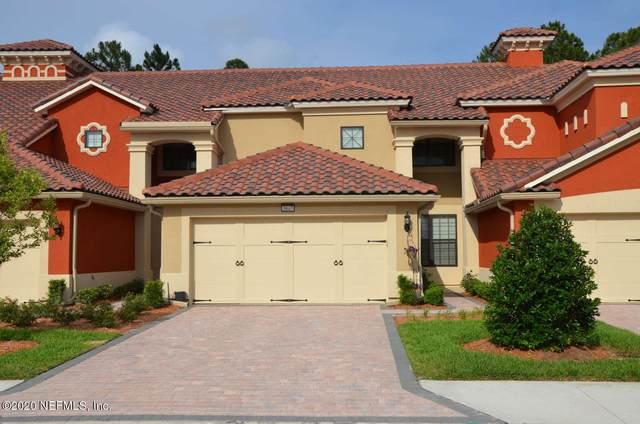 3647 Casitas Dr, Jacksonville, FL 32224 (MLS #1087351) :: Olson & Taylor | RE/MAX Unlimited