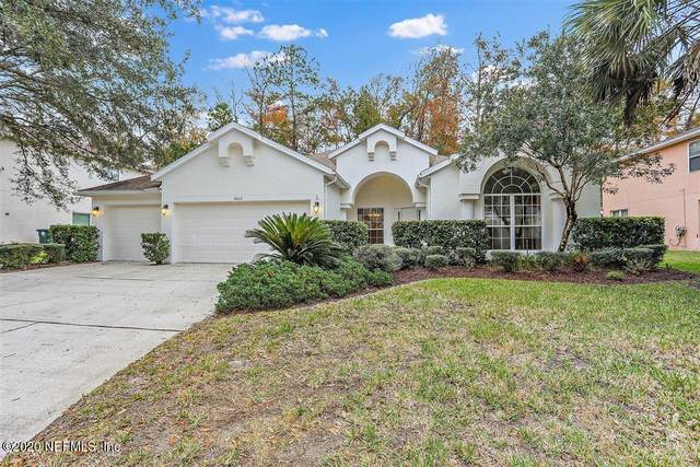 8663 Ethans Glen Ter, Jacksonville, FL 32256 (MLS #1087396) :: Olson & Taylor | RE/MAX Unlimited