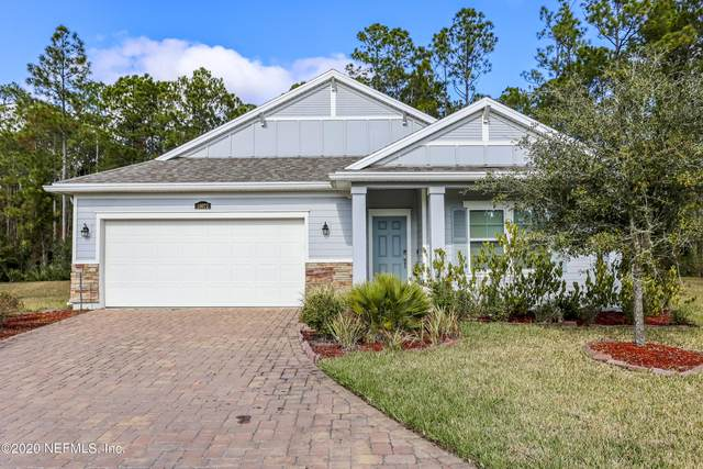 16072 Blossom Lake Dr, Jacksonville, FL 32218 (MLS #1087522) :: Olson & Taylor | RE/MAX Unlimited