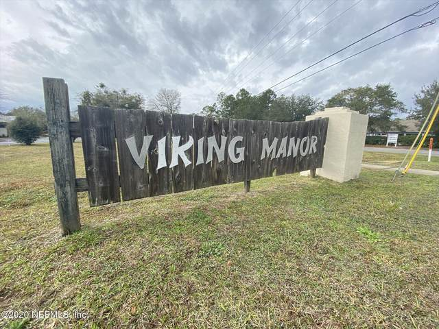 6006 E 6TH Manor, Palatka, FL 32177 (MLS #1087627) :: The Impact Group with Momentum Realty
