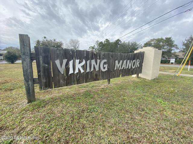 6004 E 6TH Manor, Palatka, FL 32177 (MLS #1087628) :: The Impact Group with Momentum Realty