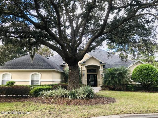 838 Chicopit Ln, Jacksonville, FL 32225 (MLS #1087635) :: Olson & Taylor | RE/MAX Unlimited
