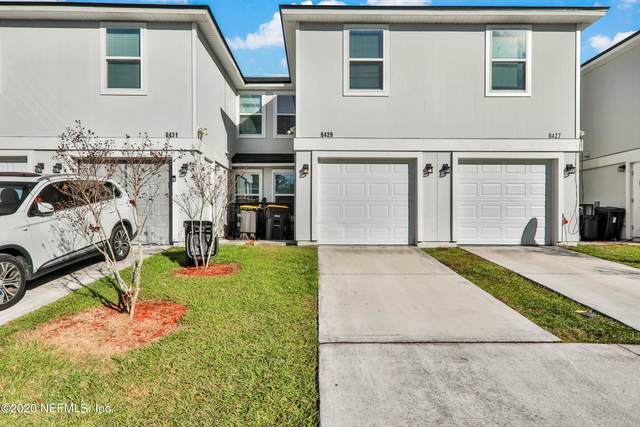8429 Mcgirts Village Ln, Jacksonville, FL 32210 (MLS #1087968) :: Olson & Taylor | RE/MAX Unlimited