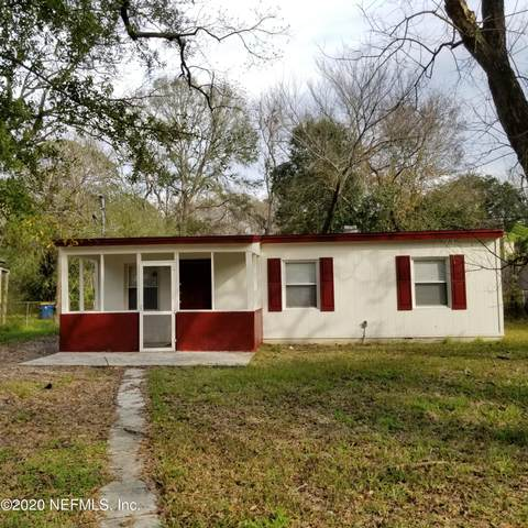 5671 Verbena Rd, Jacksonville, FL 32209 (MLS #1088075) :: Century 21 St Augustine Properties