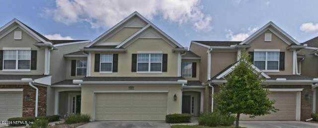 6344 Autumn Berry Cir, Jacksonville, FL 32258 (MLS #1088128) :: The Newcomer Group