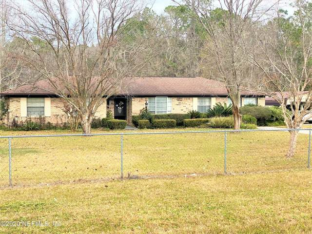 10981 Cisco Gardens Rd N, Jacksonville, FL 32219 (MLS #1088330) :: EXIT Real Estate Gallery