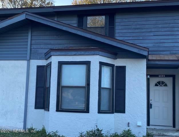 4432 Melissa Ct W, Jacksonville, FL 32210 (MLS #1088581) :: Century 21 St Augustine Properties