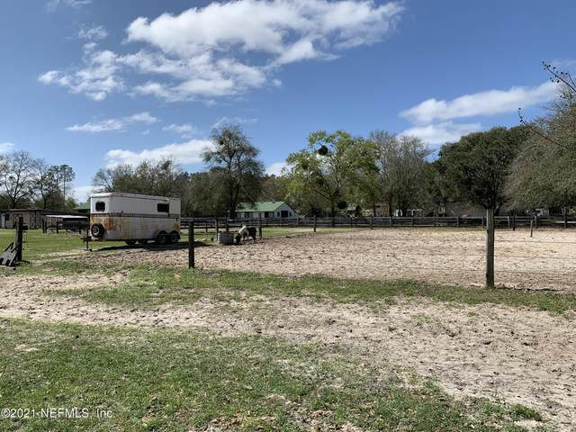 3915 County Rd 210, St Johns, FL 32259 (MLS #1088652) :: CrossView Realty