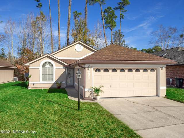 9531 Thornaby Ln, Jacksonville, FL 32256 (MLS #1089242) :: Olson & Taylor | RE/MAX Unlimited