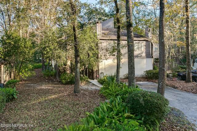 10408 Bigtree Cir W, Jacksonville, FL 32257 (MLS #1089259) :: The Hanley Home Team