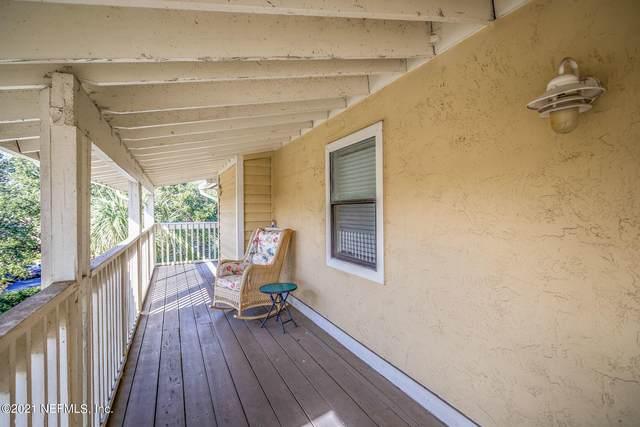 100 Fairway Park Blvd #1709, Ponte Vedra Beach, FL 32082 (MLS #1089515) :: Century 21 St Augustine Properties