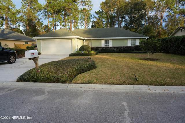 3035 Snapper St, Jacksonville, FL 32246 (MLS #1089571) :: The Perfect Place Team