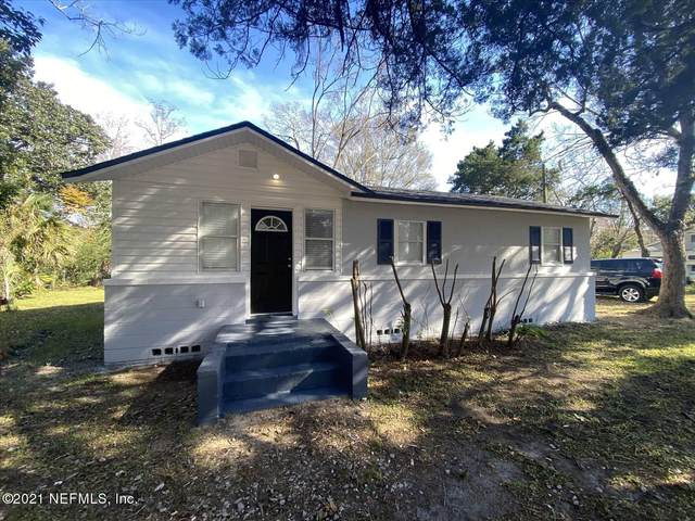1807 Jefferson Rd, Jacksonville, FL 32246 (MLS #1089797) :: The Perfect Place Team