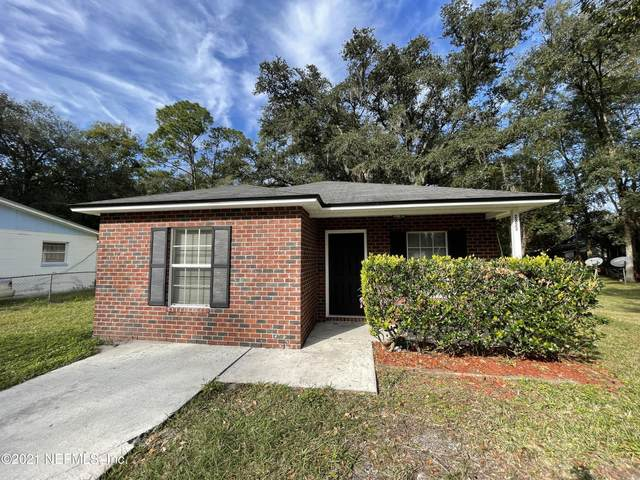 2223 Sessions Ln, Jacksonville, FL 32207 (MLS #1089866) :: EXIT Real Estate Gallery