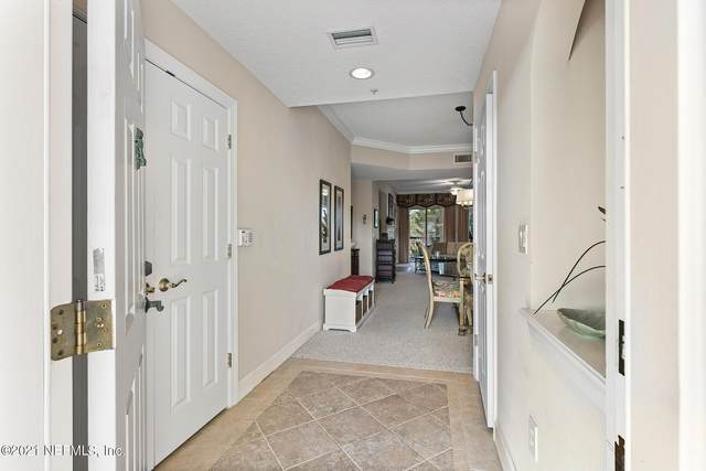 315 S Ocean Grande Dr #205, Ponte Vedra Beach, FL 32082 (MLS #1090294) :: EXIT Real Estate Gallery
