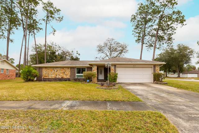 8997 Chiswick Ct, Jacksonville, FL 32257 (MLS #1090370) :: Noah Bailey Group