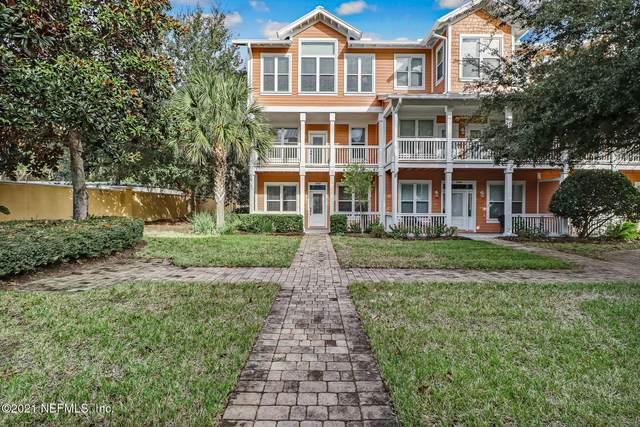2142 White Sands Way, Fernandina Beach, FL 32034 (MLS #1090711) :: Engel & Völkers Jacksonville