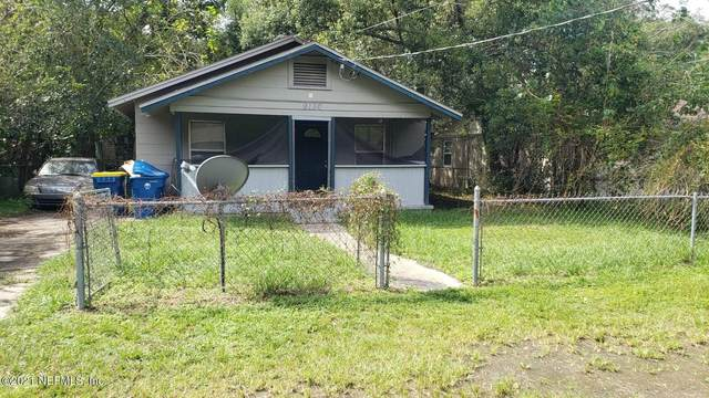 9130 Jefferson Ave, Jacksonville, FL 32208 (MLS #1091163) :: Oceanic Properties