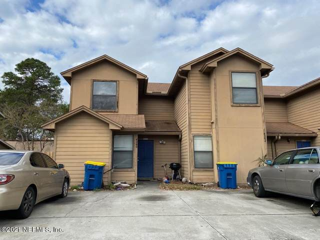4262 Polo Ct, Jacksonville, FL 32277 (MLS #1091193) :: CrossView Realty