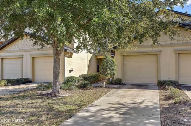 4757 Playschool Dr, Jacksonville, FL 32210 (MLS #1091227) :: The Hanley Home Team