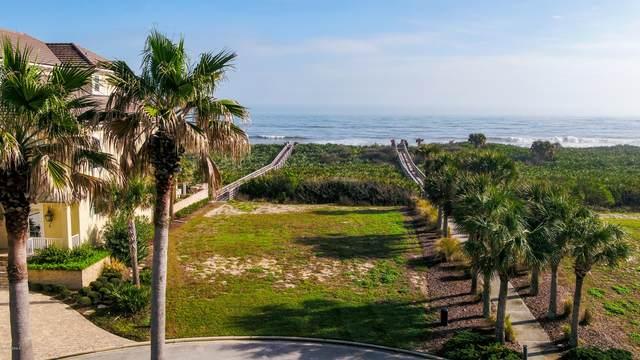 56 Ocean Ridge Blvd, Palm Coast, FL 32137 (MLS #1091251) :: The Hanley Home Team