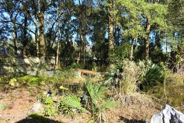 0 Leafdale Cir S, Jacksonville, FL 32218 (MLS #1091262) :: EXIT Real Estate Gallery