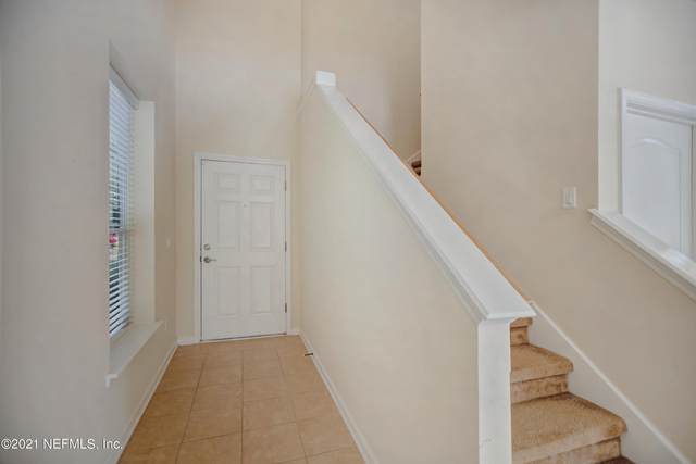 12230 Caney Marsh Ct, Jacksonville, FL 32218 (MLS #1091292) :: EXIT Real Estate Gallery