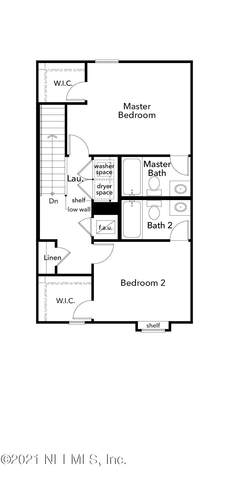 13274 Didymus Dr, Jacksonville, FL 32258 (MLS #1091537) :: Century 21 St Augustine Properties