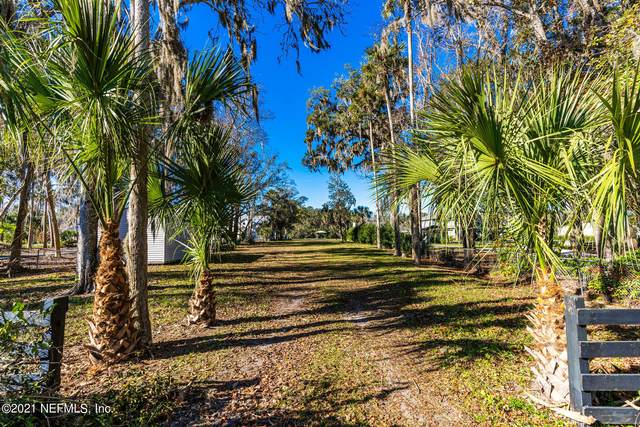 59 Roscoe Blvd N, Ponte Vedra Beach, FL 32082 (MLS #1091563) :: Berkshire Hathaway HomeServices Chaplin Williams Realty