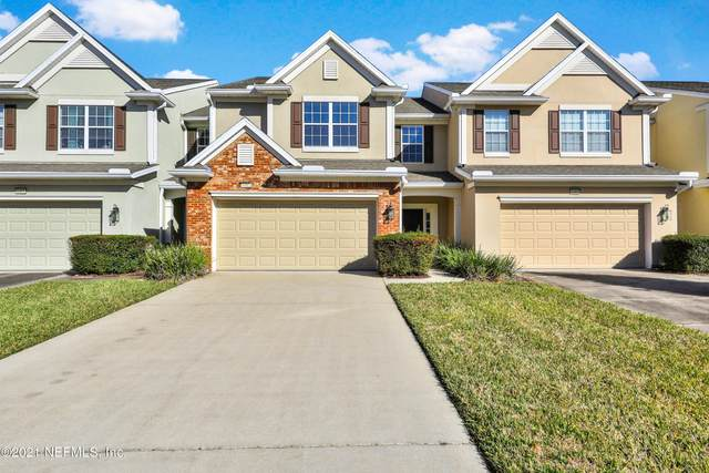 6483 Yellow Leaf Ct, Jacksonville, FL 32258 (MLS #1091567) :: Momentum Realty