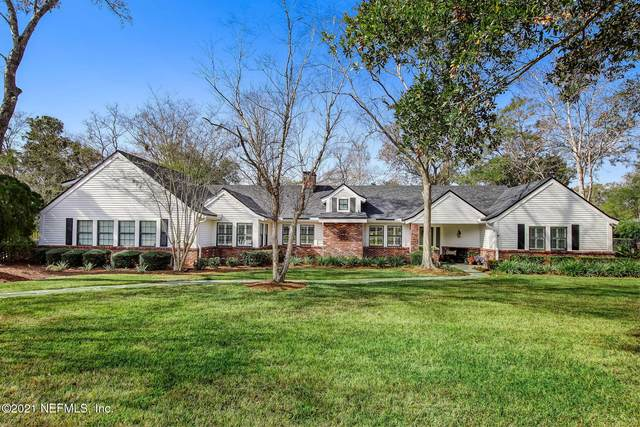 8072 Woodgrove Rd, Jacksonville, FL 32256 (MLS #1091718) :: The Perfect Place Team