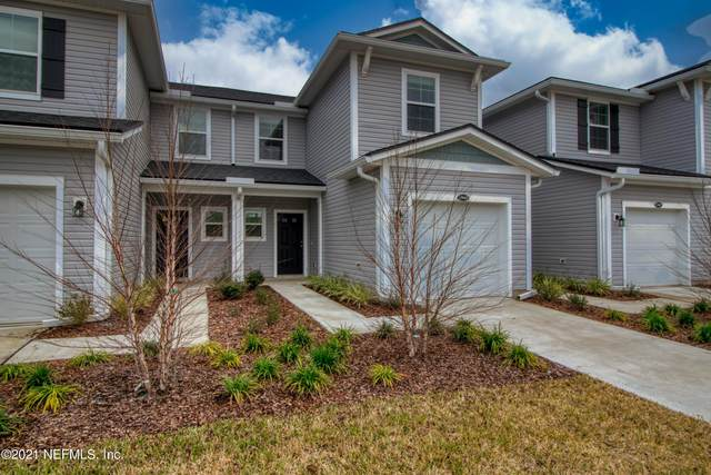 13943 Sterely Ct N, Jacksonville, FL 32256 (MLS #1091805) :: EXIT Real Estate Gallery