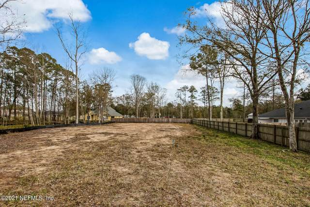 9939 Hood Rd, Jacksonville, FL 32257 (MLS #1091985) :: CrossView Realty