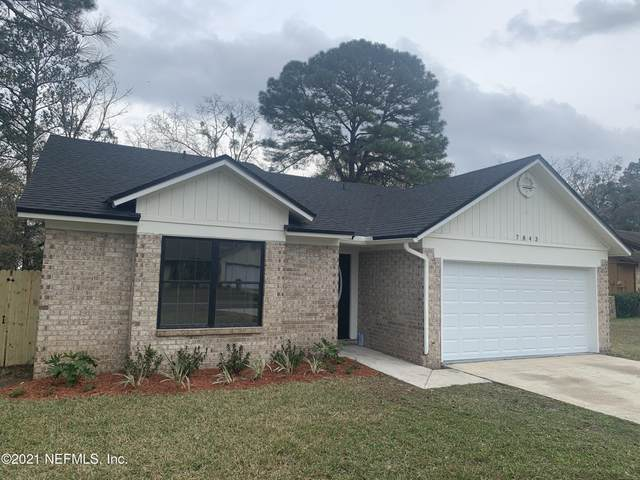 7843 Collins Ridge Blvd E, Jacksonville, FL 32244 (MLS #1092256) :: Ponte Vedra Club Realty
