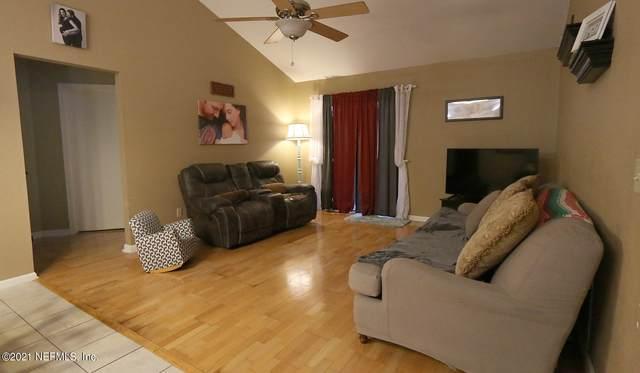 1846 Alberta Ct N, Middleburg, FL 32068 (MLS #1092283) :: The Hanley Home Team