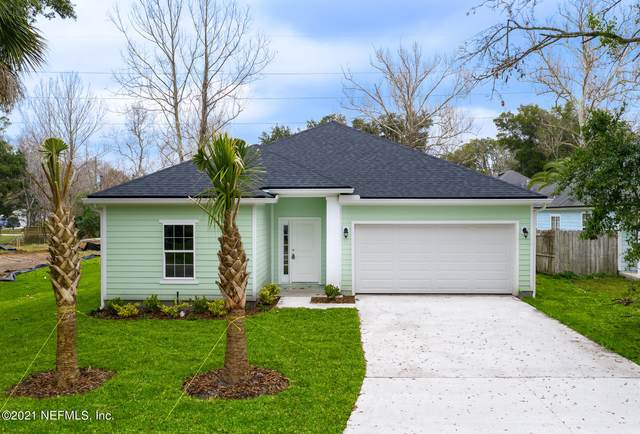 39 Dudley St, Atlantic Beach, FL 32233 (MLS #1092349) :: Oceanic Properties
