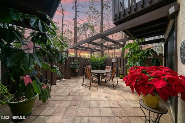 10456 Big Tree Cir W, Jacksonville, FL 32257 (MLS #1092410) :: Berkshire Hathaway HomeServices Chaplin Williams Realty