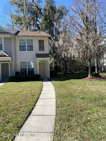 3500 Twisted Tree Ln, Jacksonville, FL 32216 (MLS #1092691) :: CrossView Realty