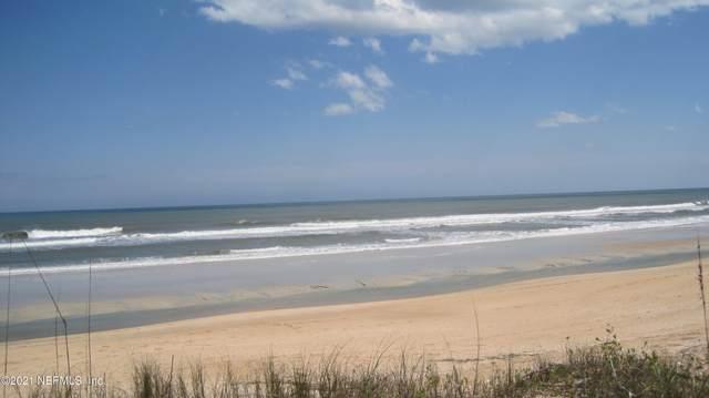 4510 Coastal Hwy, St Augustine, FL 32084 (MLS #1092763) :: Momentum Realty