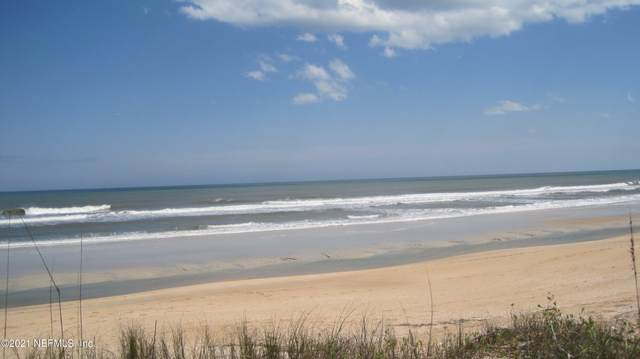 4520 Coastal Hwy, St Augustine, FL 32084 (MLS #1092764) :: Momentum Realty