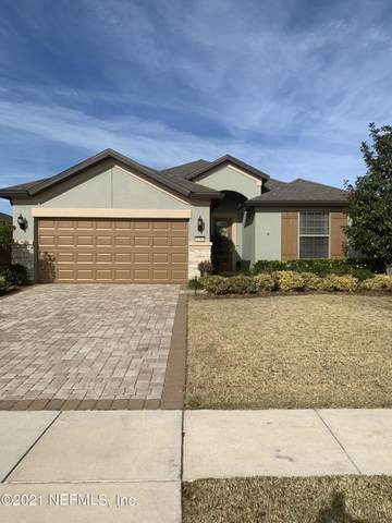 130 Clay Gully Trl, Ponte Vedra, FL 32081 (MLS #1092823) :: CrossView Realty
