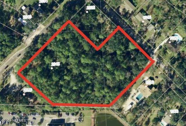 2045 State Road 13, St Johns, FL 32259 (MLS #1092882) :: Bridge City Real Estate Co.