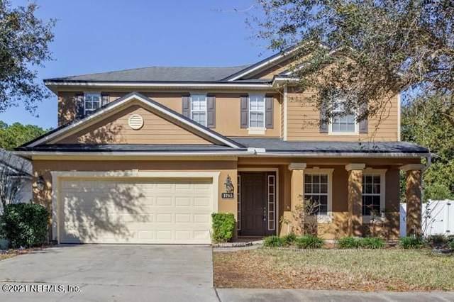 3793 Ringneck Dr, Jacksonville, FL 32226 (MLS #1093055) :: EXIT Real Estate Gallery