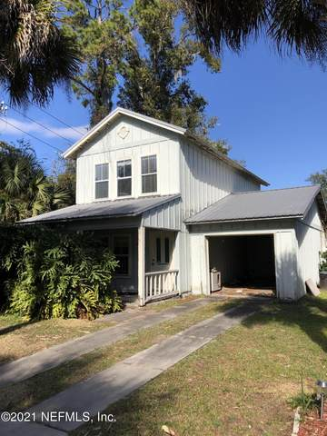 680 Corduroy Ct, Orange Park, FL 32073 (MLS #1093151) :: Century 21 St Augustine Properties