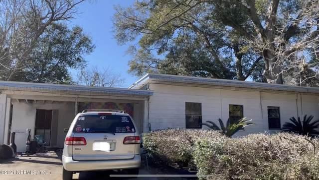 1404 Morgana Rd, Jacksonville, FL 32211 (MLS #1093191) :: Century 21 St Augustine Properties