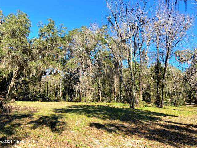 0 SE County Rd 21B, Melrose, FL 32666 (MLS #1093361) :: The Perfect Place Team