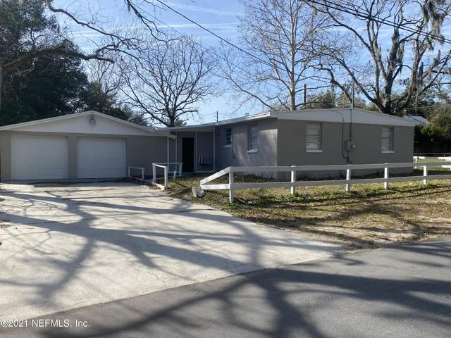 2508 Soutel Dr, Jacksonville, FL 32208 (MLS #1093496) :: EXIT Real Estate Gallery