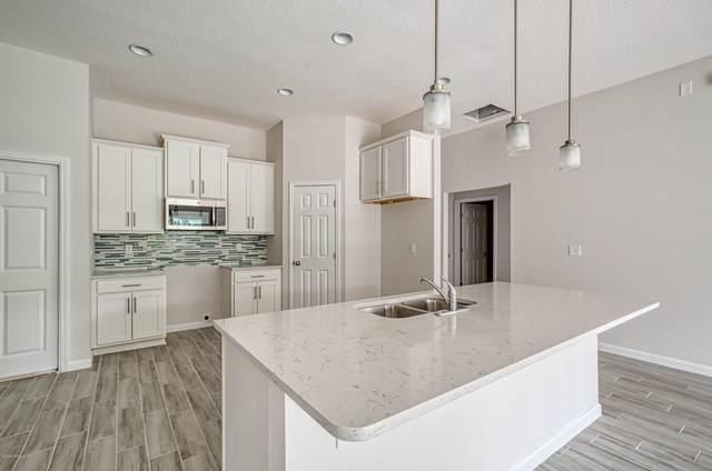 6014 Patriots Landing Ln, Jacksonville, FL 32244 (MLS #1093611) :: EXIT Real Estate Gallery