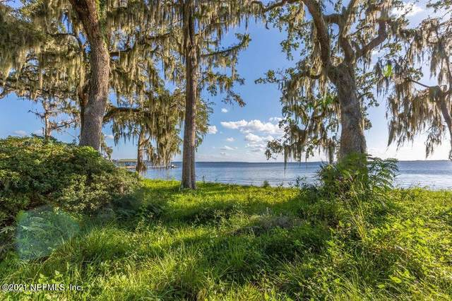 14266 River Story, Jacksonville, FL 32223 (MLS #1093773) :: The Newcomer Group