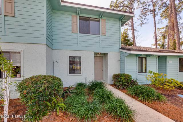 802 Marsh Cove Pl, Ponte Vedra Beach, FL 32082 (MLS #1093787) :: CrossView Realty
